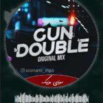 دانلود آهنگ Gun Double از Armağan Oruç