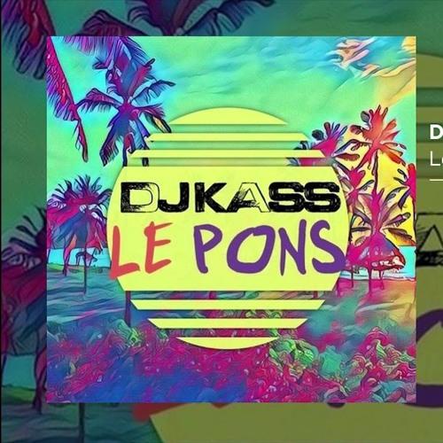 دانلود آهنگ خارجی له پونز Le Pons از DJ Kass