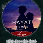 دانلود ریمیکس آهنگ عربی Aktar - Otto Hayat