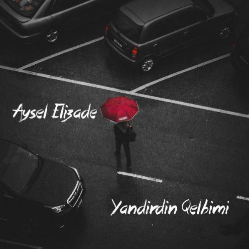 دانلود آهنگ یاندیردین قلبیمی امان Yandirdin Qelbimi از آیسل علیزاده