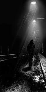 آهنگ باران می بارد امشب – امید