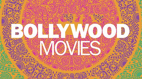 دانلود آهنگ هندی hamari adhuri kahani