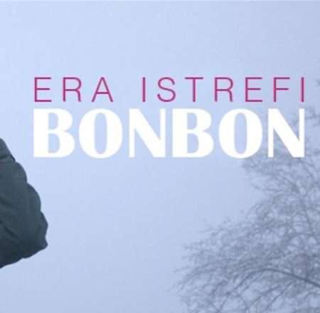 ریمیکس اهنگ Era istrefi bonbon