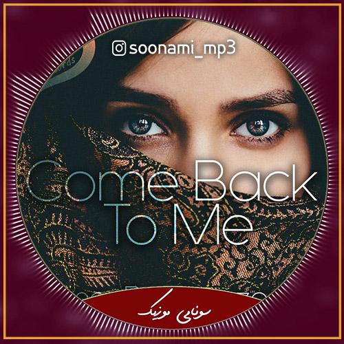 دانلود آهنگ بی کلام Come To Back از Ömer Bükülmezoğlu