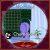 دانلود آهنگ کاملیا Chameleon از SANDRA N