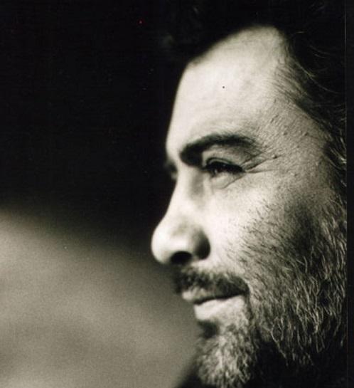 دانلود آهنگ احمد کایا بنام اوی بنیم جانیم Ahmet Kaya – Oy Benim Canım