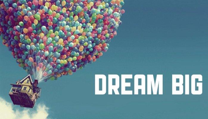 آهنگ رویای تو Dream Of You (Mit Heppner) از Schiller شیلر