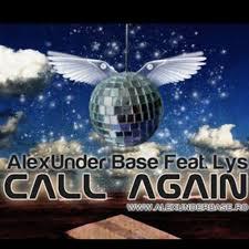 دانلود اهنگ alexunder base feat lys call