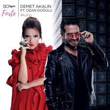 دانلود ریمیکس آهنگ Ozan Dugulu از Demet Akalin و Kulup