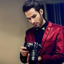 دانلود اهنگ Mehdi Ahmadvand – Bia Bia