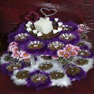 حنا حنا گل گلبند حنا