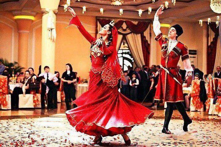 دانلود آهنگ ترکی هاواسی گلیر از زنفیرا ایبراهیموف