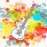 اهنگ Macan Band - Delgiri Remix