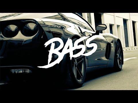 دانلود اهنگ Disco Bass Remix