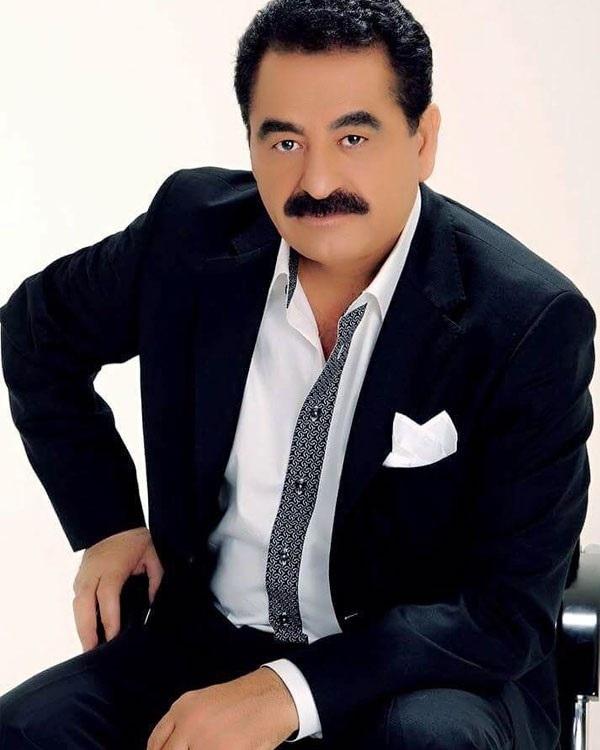 دانلود ریمیکس آهنگ هایدی سویله از ابراهیم تاتلیس