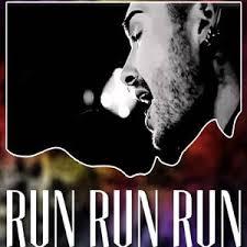 دانلود اهنگ run run-Indila
