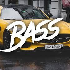 دانلود اهنگ Foreign Bass Remix 4
