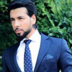 اهنگ Bashir Hamdard Gandolak