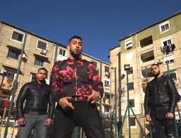 دانلود اهنگ Eri Qerimi- Bala