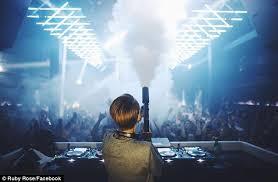 دانلود اهنگ Foreigner – Cold as Ice (Mario Ranieri 2005 Hardtechno Remix)