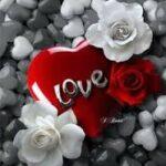 اهنگ De Amour-Romantic Minh