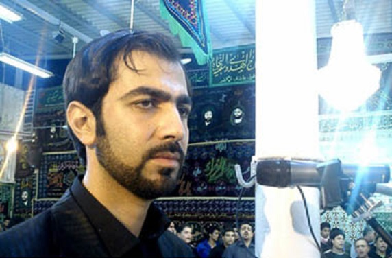 دانلود نوحه بوشهری میرشکاری
