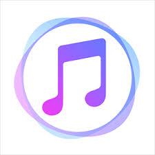 دانلود اهنگ Hamed Homayoun – Divoonegi Remix