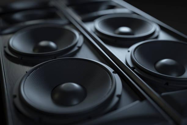 دانلود آهنگ سیستمی ILUS – TRAM (Radio Mıx)
