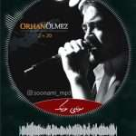 دانلود آهنگ بانا بیراک از اورهان Orhan Ölmez – Bana Bırak