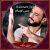 دانلود آهنگ عربی لانی شیخ ولامزیون ربعی کلهم یتعاطون از حسن الوسام