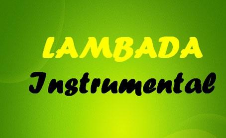 دانلود آهنگ زیبای لامبادا lambada از kaoma