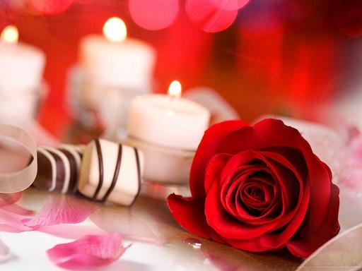 آهنگ Loved By You از Melih Aydogan ملیح آیدوغان