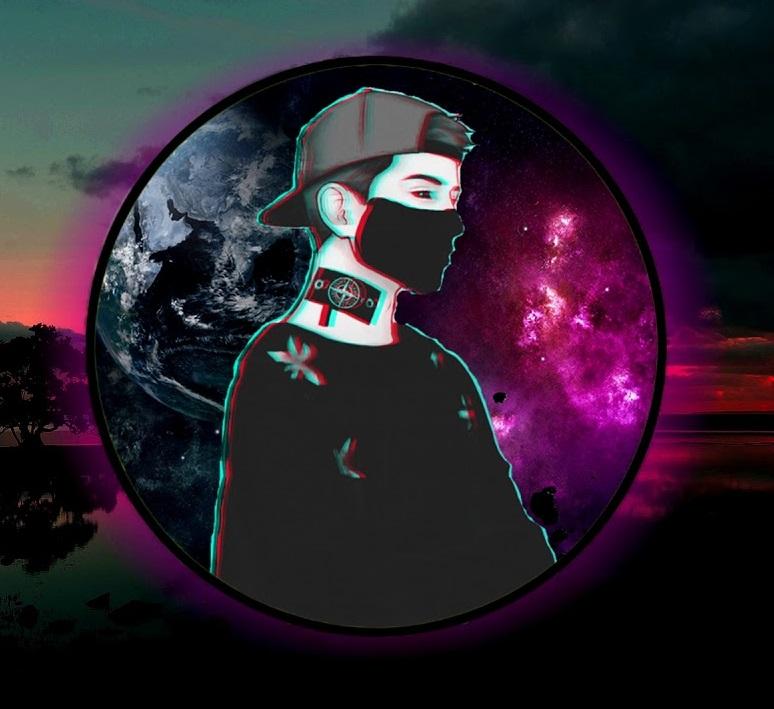 دانلود آهنگ روسی Скриптонит - москва любит (Adam Maniac Remix)