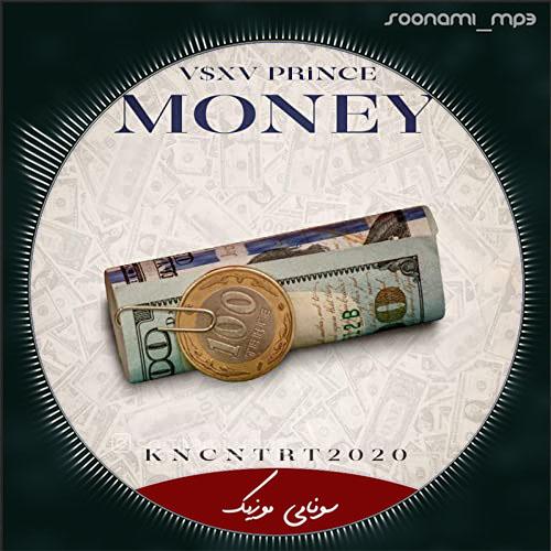دانلود آهنگ V $ X V Prince – Money