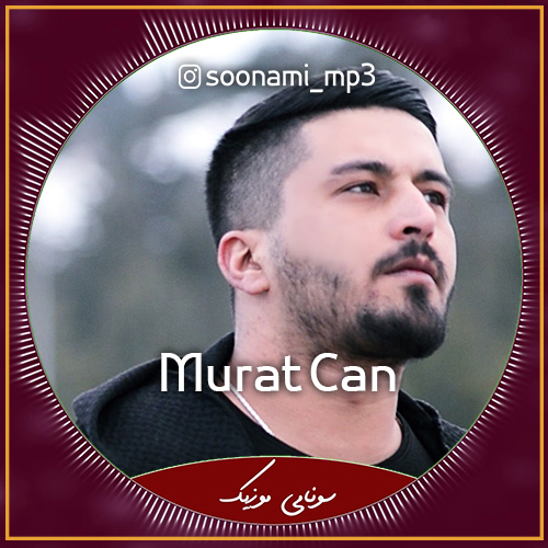دانلود رپ ترکی Umut Olur از Murat Can