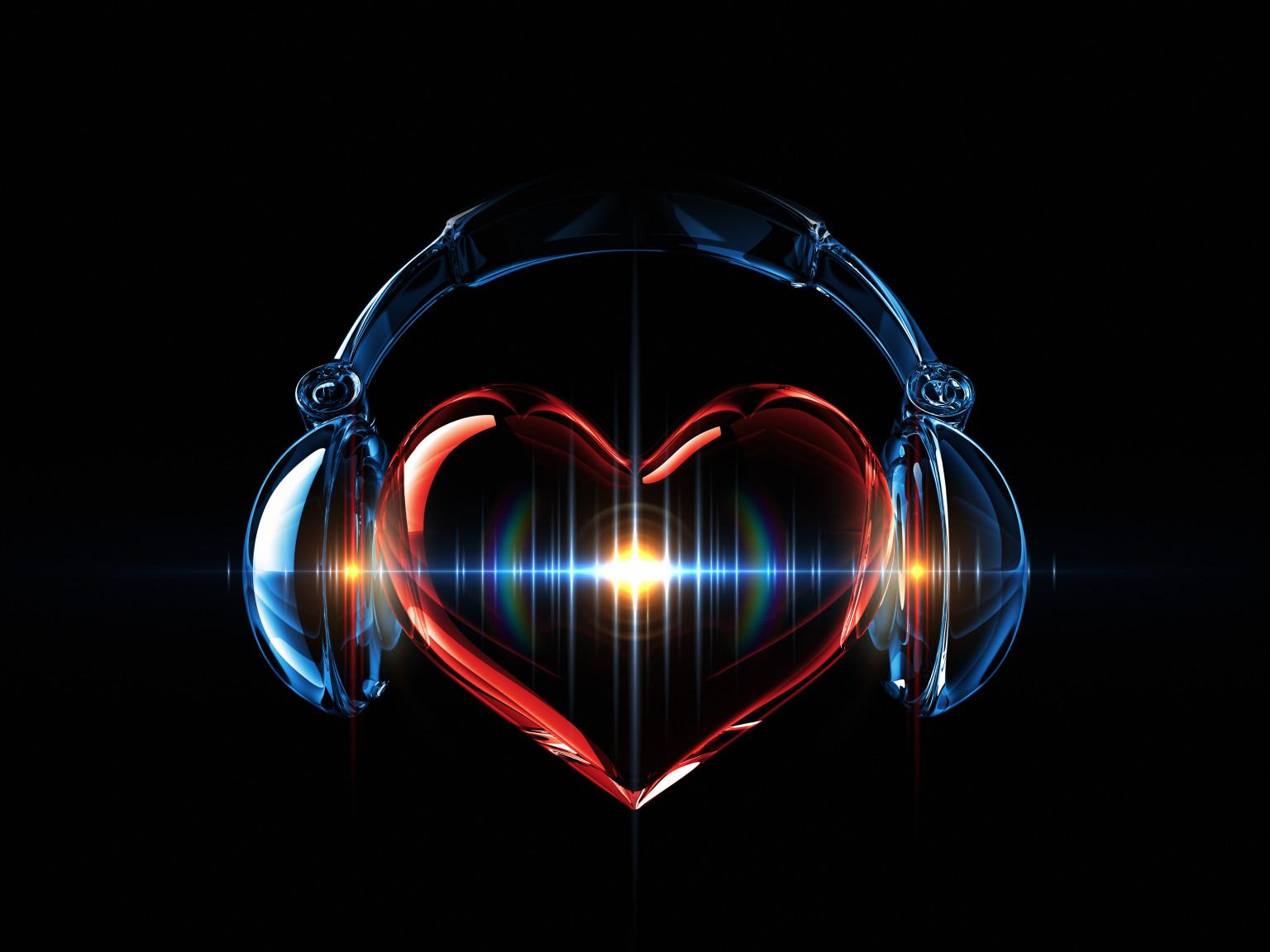دانلود اهنگ Masoud Sadeghloo – Nazdiki Be Man Remix