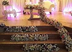 مخصوص خداحافظی عروس و داماد