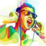 اهنگ Macan Band - Harbar In Daro Remix