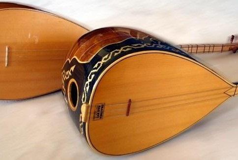 دانلود آهنگ آذربایجانی آغارما ساچلاریم از نازپری