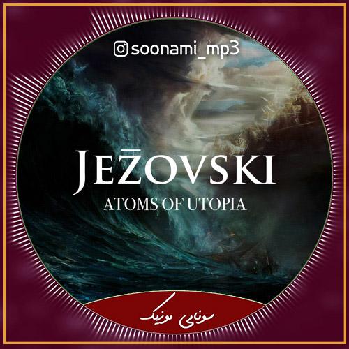 دانلود آهنگ Atoms of Utopia از Kubirai