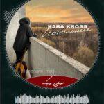 دانلود ریمیکس آهنگ روسی Kara Kross – Поколение Remix