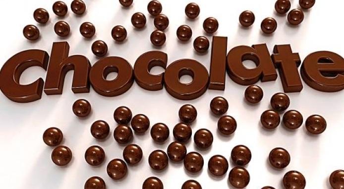دانلود آهنگ پاپیتو پاپیتو از سیا Chocolata – Papito Seeya