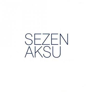 دانلود آهنگ ترکی Kacin Kurasi کاچین کوراسی از Sezen Aksu