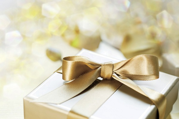 دانلود آهنگ عروسی خوبانه جوونای ایرانه