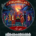 دانلود آهنگ Spirits از The Strumbellas