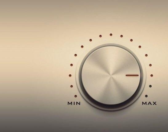 دانلود آهنگ Steve Aoki & Loopers – Pika Pika با کیفیت ۳۲۰