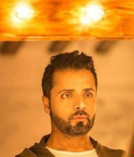 دانلود آهنگ افغانی شانه پرانک از جاوید شریف Jawid Sharif – Shana Paranak