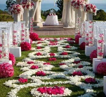 آهنگ آذری برای ورود عروس و دوماد