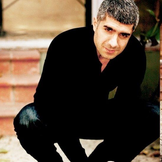 دانلود آهنگ سنین ایچین آغلادیم یالانمی از اوزجان Ozcan Deniz – Yalan Mi