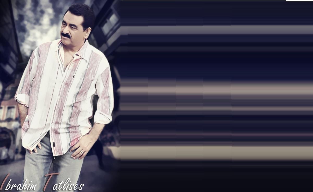 دانلود آهنگ دالام ابراهیم تاتلیس